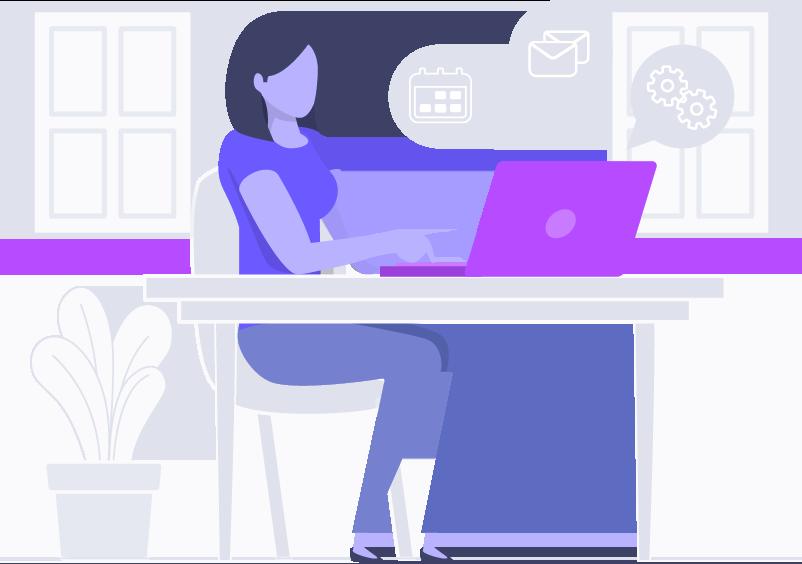 concevoir une application Web et mobile